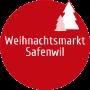 Weihnachtsmarkt, Safenwil