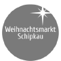 Weihnachtsmarkt, Schipkau