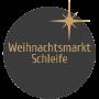 Weihnachtsmarkt, Schleife