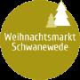 Weihnachtsmarkt, Schwanewede