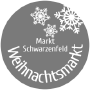 Weihnachtsmarkt, Schwarzenfeld