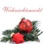 Weihnachtsmarkt, St. Gallen
