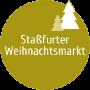 Staßfurter Weihnachtsmarkt, Staßfurt