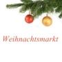 Weihnachtsmarkt, Traventhal