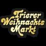 Weihnachtsmarkt, Trier
