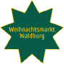 Weihnachtsmarkt, Waldburg