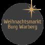Weihnachtsmarkt, Warberg