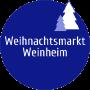 Weihnachtsmarkt, Weinheim