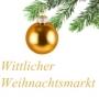 Weihnachtsmarkt, Wittlich