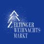Weihnachtsmarkt, Zeltingen-Rachtig