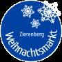 Weihnachtsmarkt, Zierenberg