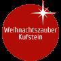Weihnachtszauber, Kufstein