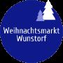 Weihnachtsmarkt, Wunstorf