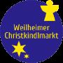 Weilheimer Christkindlmarkt, Weilheim i.OB