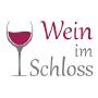 Wein im Schloss, Mondsee