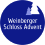 Weinberger Schlossadvent, Kefermarkt