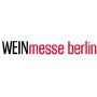 WEINmesse, Berlin