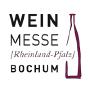 WeinMesse, Bochum