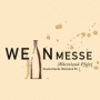 WeinMesse, Kiel