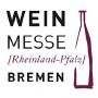 WeinMesse, Bremen