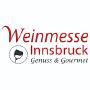 Weinmesse, Innsbruck