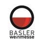 Basler Weinmesse