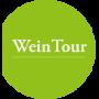 WeinTour, Hamburg