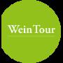 WeinTour, München