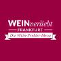 WEINverliebt, Frankfurt am Main