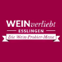 WEINverliebt, Esslingen am Neckar