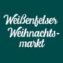 Weißenfelser Weihnachtsmarkt, Weißenfels