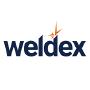 Weldex, Moskau