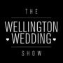 The Wellington Wedding Show, Wellington
