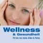 Wellness & Gesundheit, Friesenheim