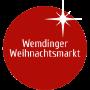Weihnachtsmarkt, Wemding