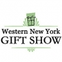 Western New York Gift Show, Rochester