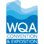 WQA Convention & Exposition, Las Vegas