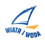 Wind & Wasser, Warschau