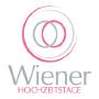 Wiener Hochzeitstage, Wien