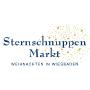 Wiesbadener Sternschnuppenmarkt, Wiesbaden