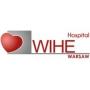 WIHE Warsaw International Healthcare Exhibition, Warschau