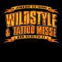 Wildstyle & Tattoo Messe, Linz