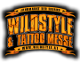 Wildstyle & Tattoo Messe, Bad Ischl