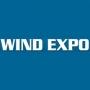 Wind Expo, Tokio