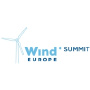 WindEurope Summit, Kopenhagen