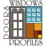 Windows, Doors & Profiles, Kiew