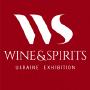 Wine & Spirits, Kiew