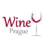 Wine Prague, Prag