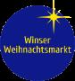Winser Weihnachtsmarkt, Winsen, Aller