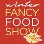Winter Fancy Food Show, San Francisco